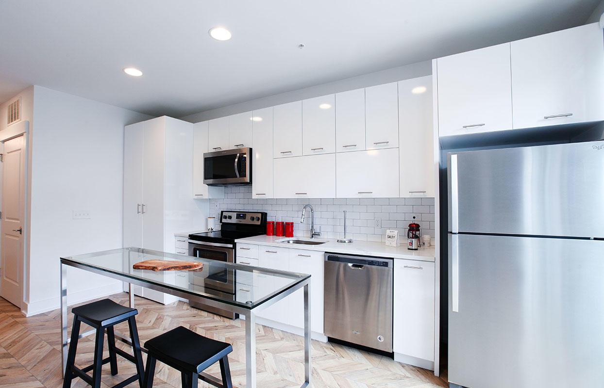 Excelsior Park Apartments image 7