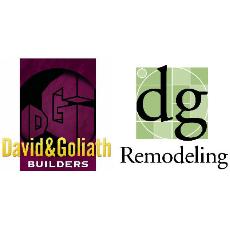 David & Goliath Builders, Inc. image 4