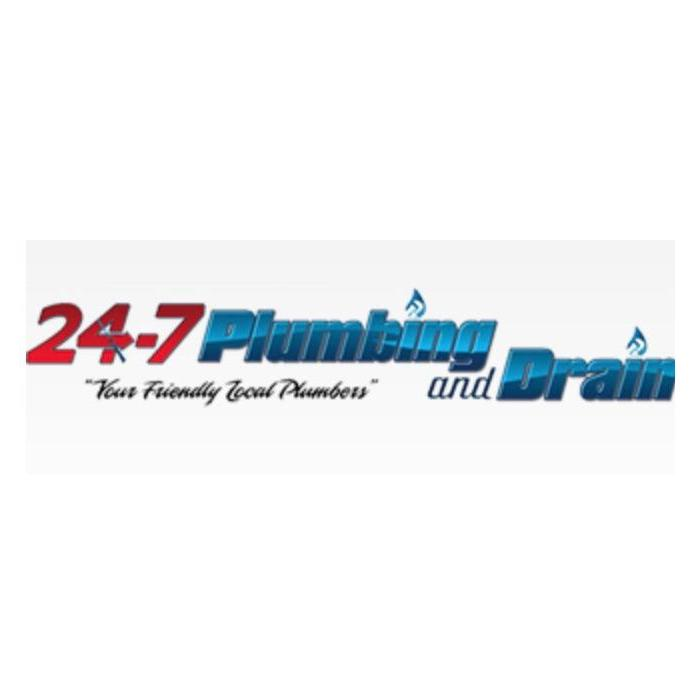 24-7 Plumbing And Drain - Temecula, CA 92590 - (951)390-5233 | ShowMeLocal.com