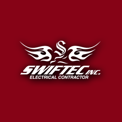Swiftec Inc. image 10