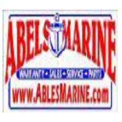 Abel's Marine image 1