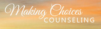 Making Choices Counseling image 0