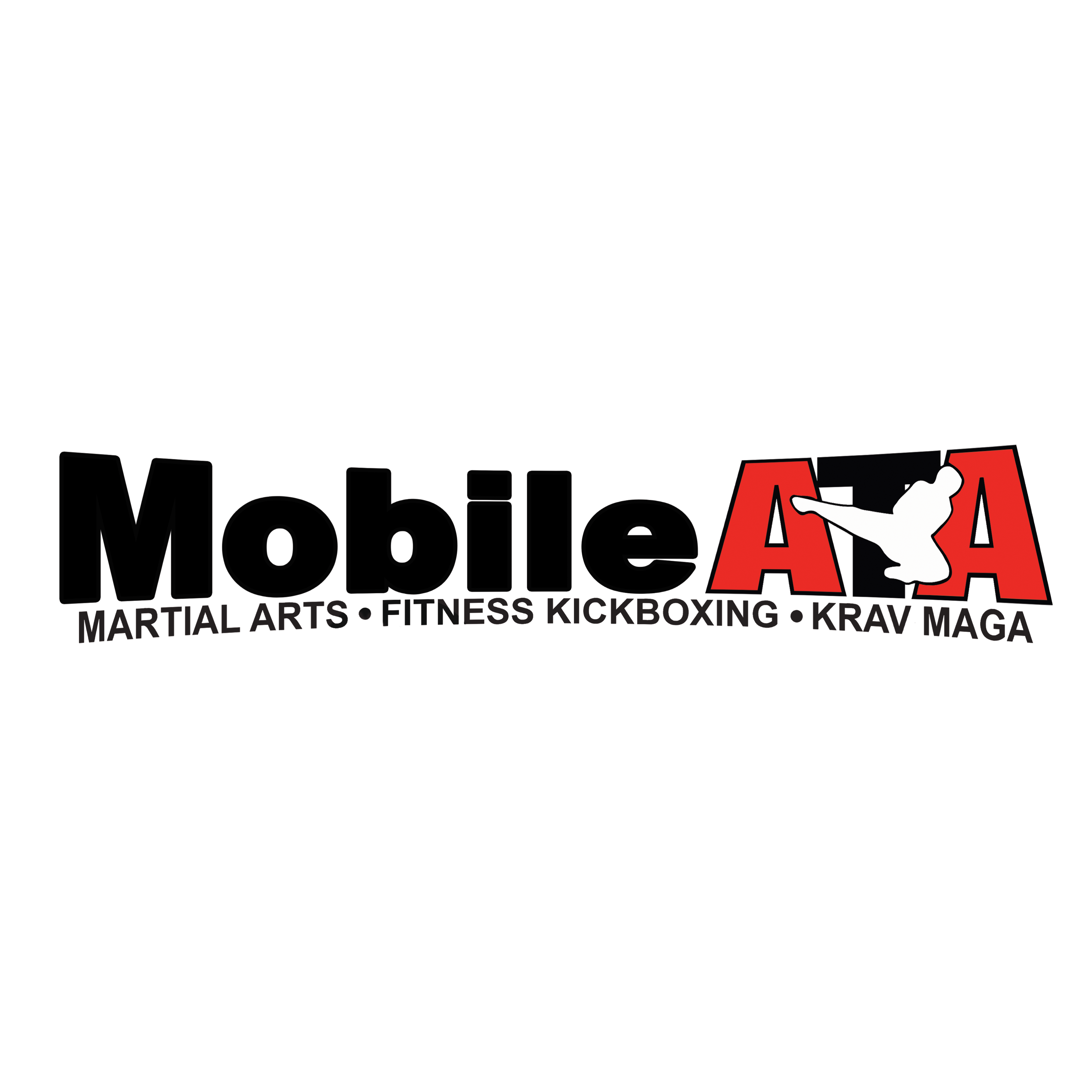 Mobile ATA Martial Arts (Hillcrest)