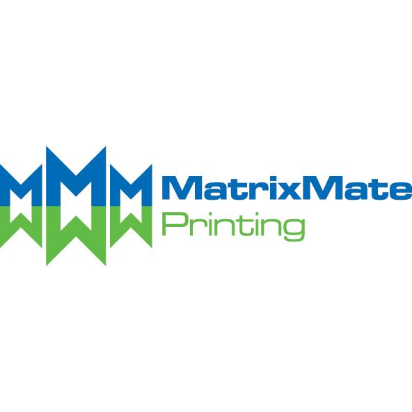 MatrixMate Printing