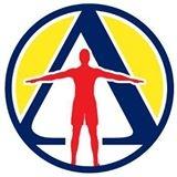 Aspira Counseling image 1