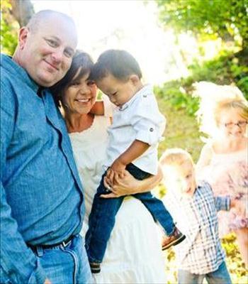 Alivia Tollefson Rochon: Allstate Insurance image 0