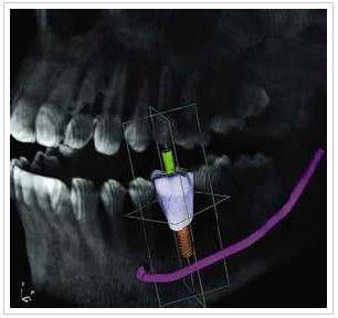 Hancock Dental image 2