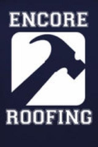 ENCORE ROOFING, LLC image 5