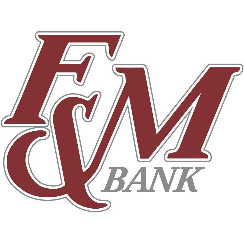 F&M Bank Kannapolis - Dale Earnhardt Blvd Branch image 6