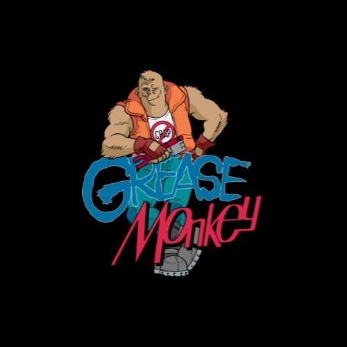 Grease Monkey Garage Door Repair image 0