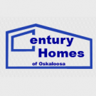 Century Homes of Oskaloosa