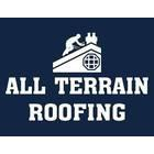 All Terrain Roofing