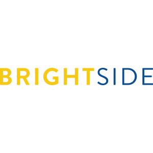 Brightside Clinic image 1