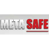 Logo Metasafe International