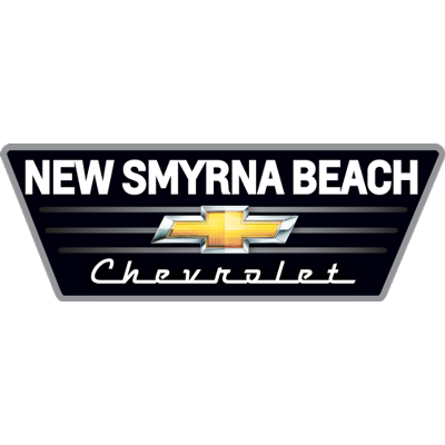 New Smyrna Beach Chevrolet