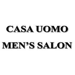 Casa Uomo Men's Salon