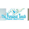 Personal Touch Maid Service