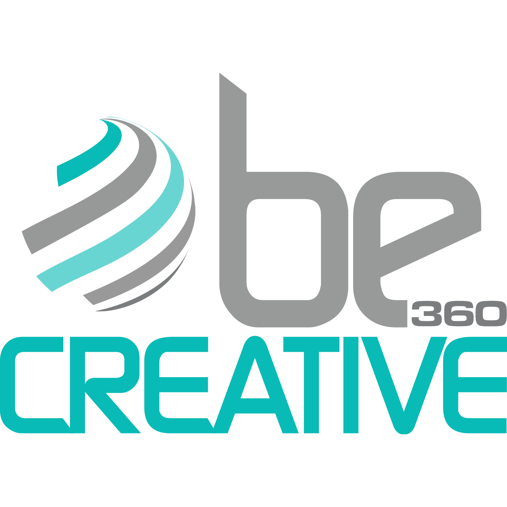 BeCreative360 Marketing