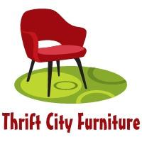 Thrift City Furniture