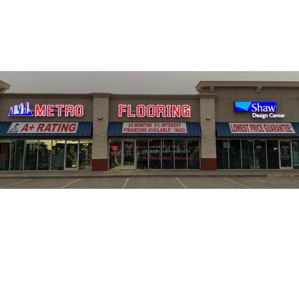 Metro Flooring & Design LLC image 5