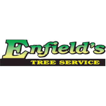 Enfield's Tree Service, Inc image 0