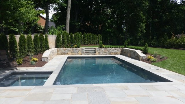 Newtown Pools LLC image 3
