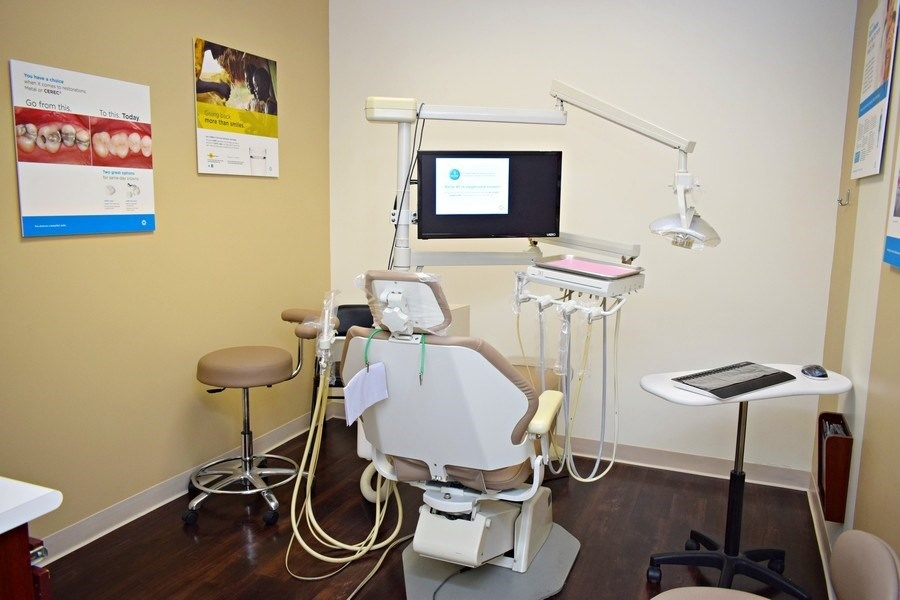 San Marcos Dental Group and Orthodontics image 12