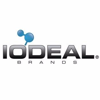 Iodeal Brands image 0