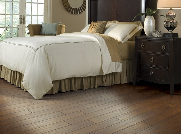 Lone star floors katy in katy tx 77450 citysearch for Hardwood flooring 77450
