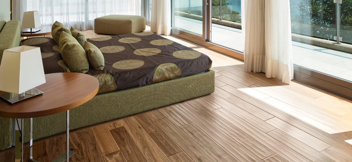 Kindred Flooring image 3
