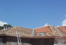 Roofing By Martinez LLC image 4