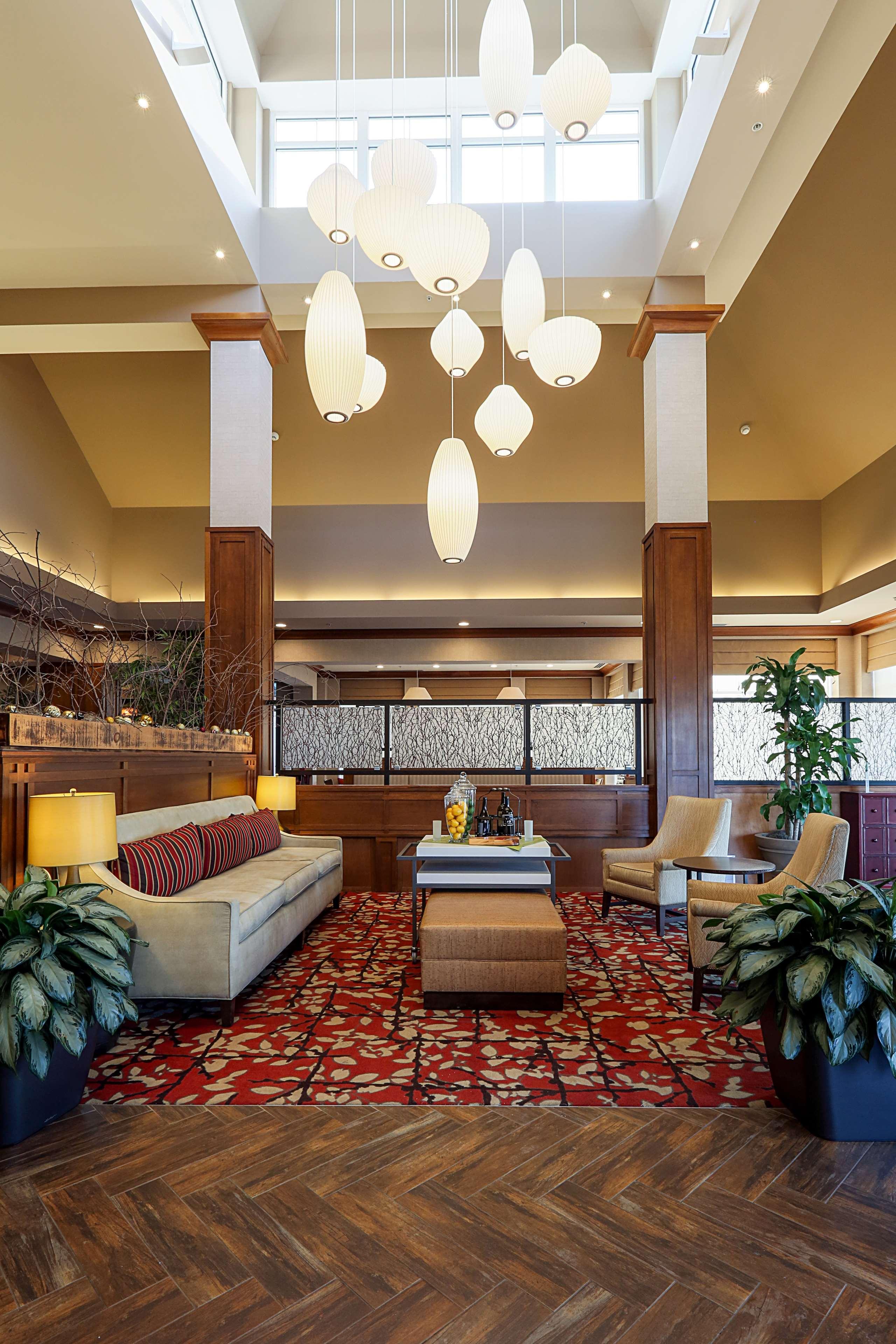 Hilton Garden Inn Clifton Park image 4