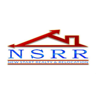 New Start Realty & Relocation