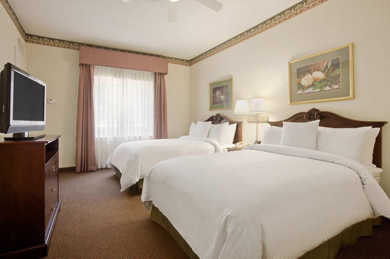 Homewood Suites by Hilton Charleston - Mt. Pleasant image 11
