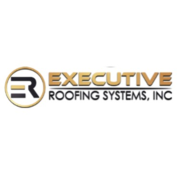 Executive Roofing Systems image 0