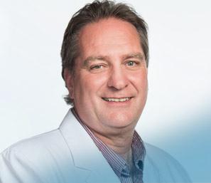 Uniprix Pierre Bergeron - Pharmacie affiliée à Montréal