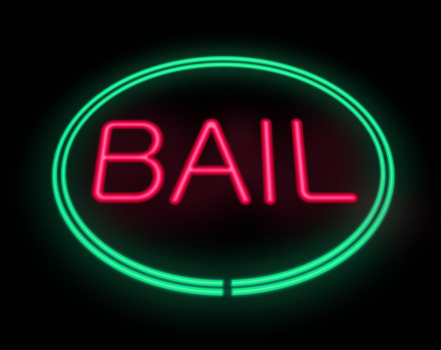 Can Do Bail Bonds image 4