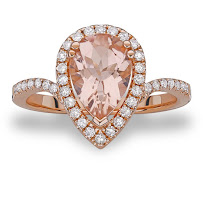Rogers & Hollands® Jewelers