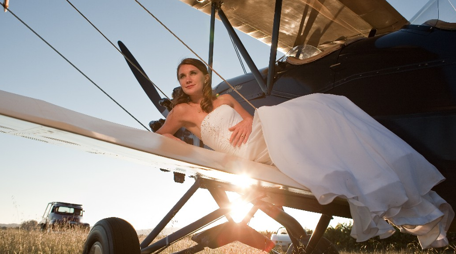 Coastal Air Tours image 20