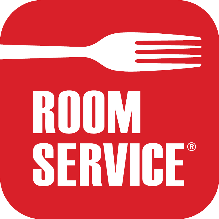 Room Service®