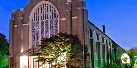 peace of catholic parish in rochester ny