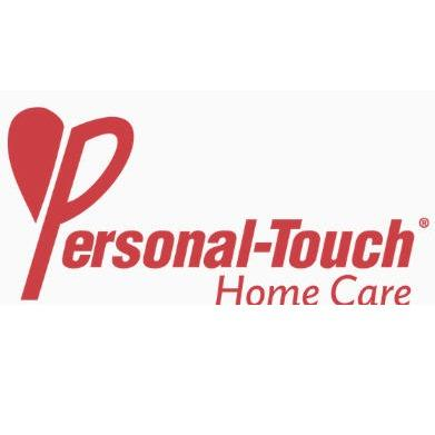 Personal Touch Home Care of VA, Inc.