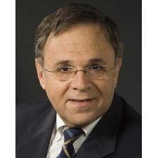 Richard Schanler, MD
