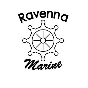 Ravenna Marine