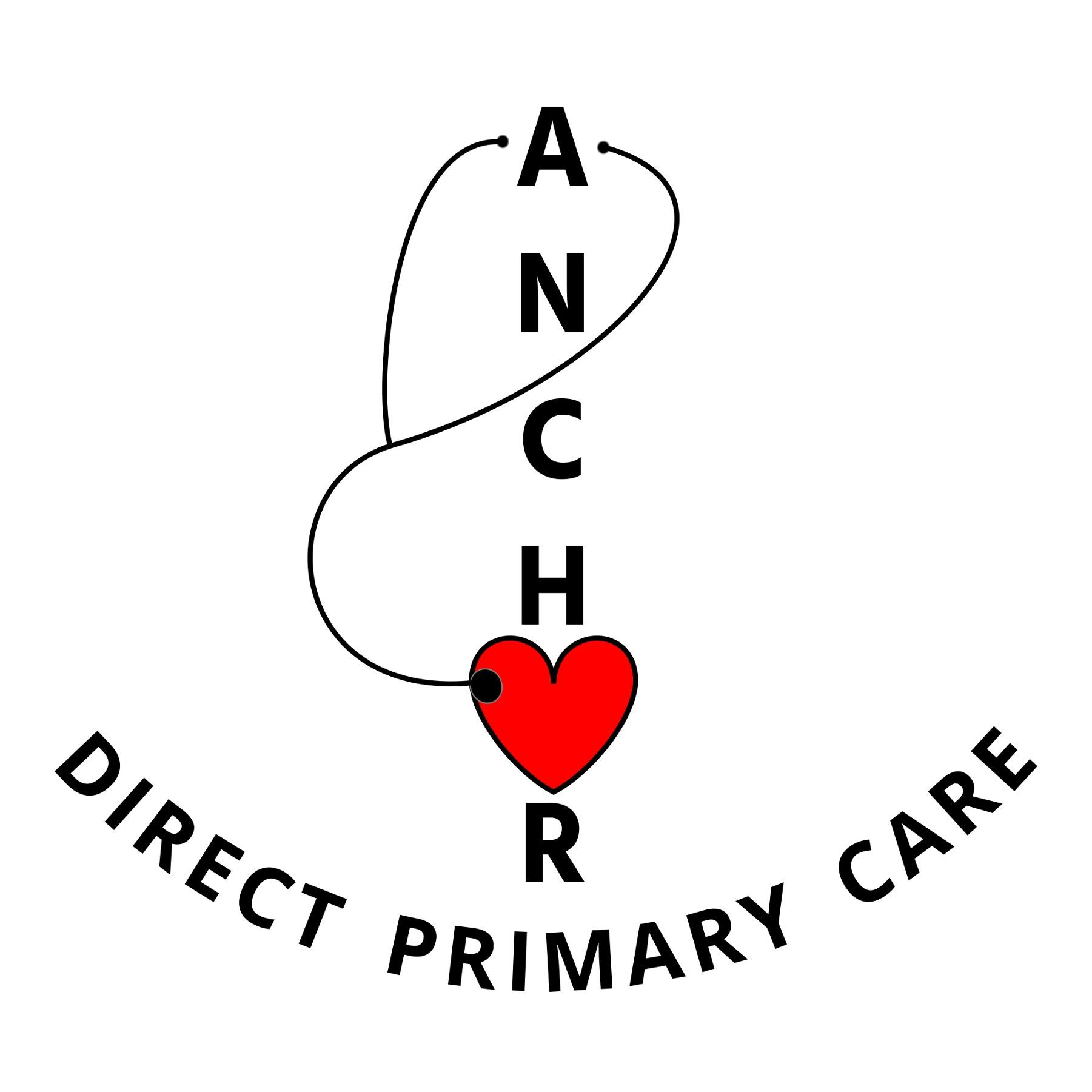 Anchor Direct Primary Care
