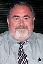 David Larkin Law Office: Larkin David J image 0