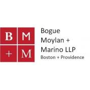 Bogue Moylan + Marino LLP