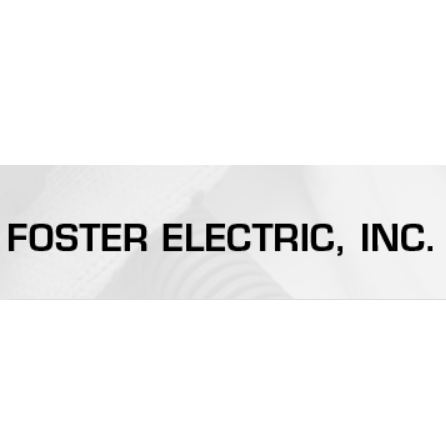 Foster Electric Inc