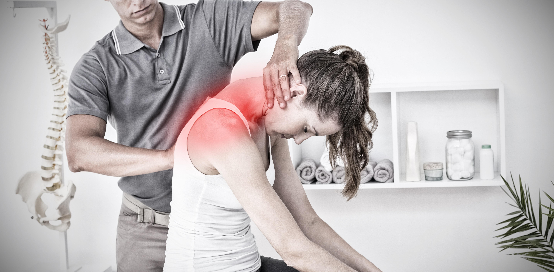 Premier Injury Clinics Fort Worth