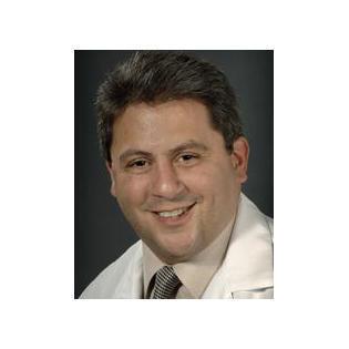 Samuel Soffer, MD